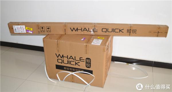 用过就后悔,怎么没早买!— 鲸锐智能划船机深度体验