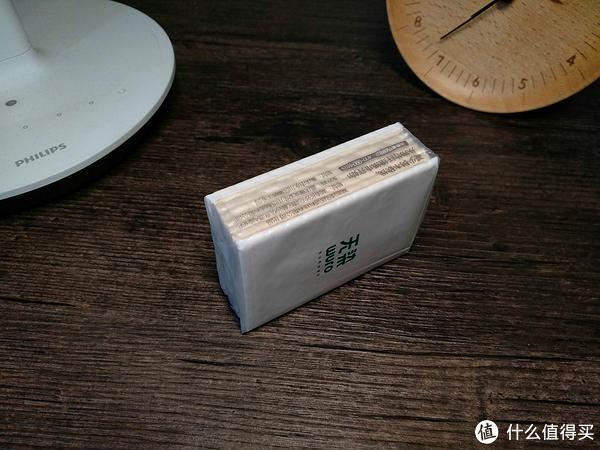 #值男EDC#这有可能是有史以来最便宜的一篇EDC晒物