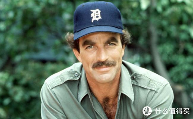 戴了半天却不知道来历? 男士棒球帽推荐榜