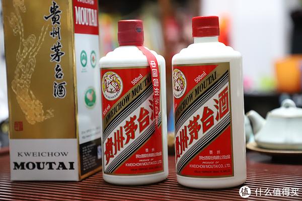 618撸酒?你需要知道汾郎五茅这几款佳酿的刚需和囤货价格!