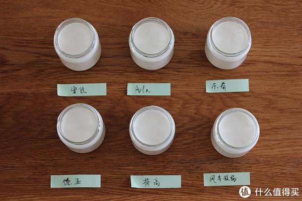 美食测评·好吃么 篇一:为了验证6家进口牛奶哪家更强?我们千辛万苦做了这个实验...