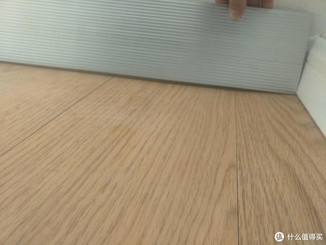 地板网购靠谱吗?——双11天猫不靠谱的生活家实木复合地板维权路