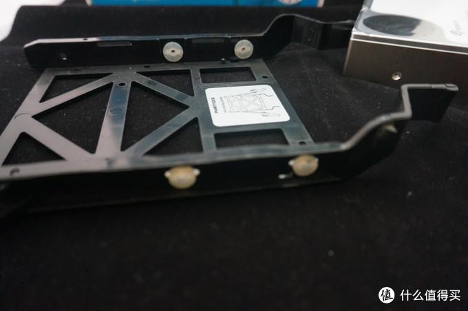 数据战舰—SEAGATE 希捷 8T氦气硬盘 开箱