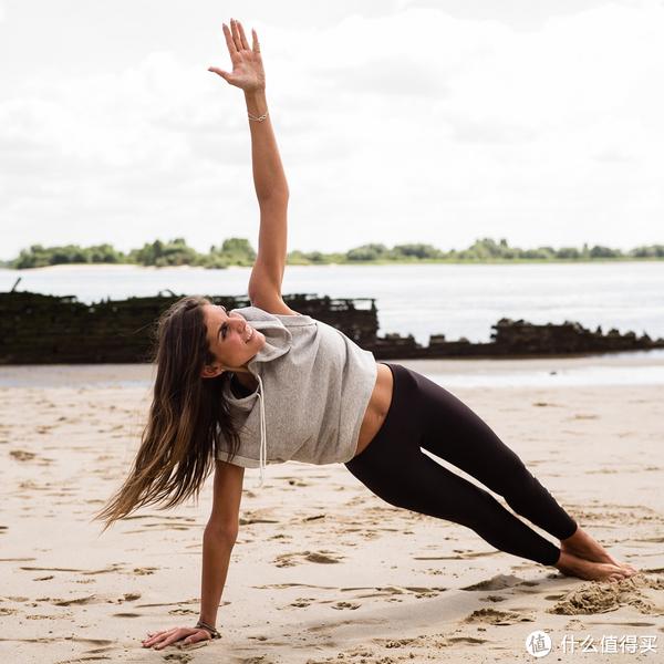 8招教你选对运动legging,秒变大长腿~