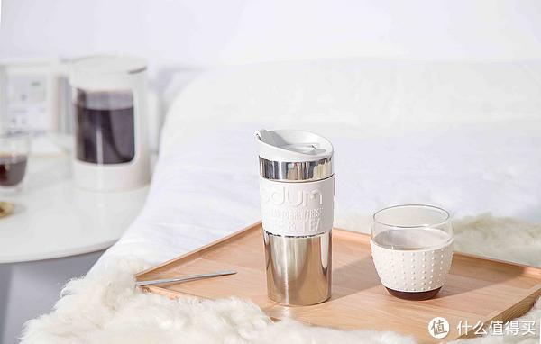 来自丹麦的bodum 那些你不懂的咖啡器具!