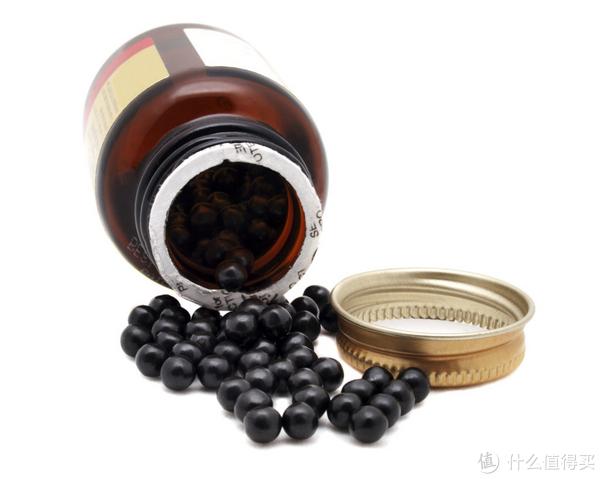 酒单:艾雷岛泥煤基础款全品鉴,泥煤VS泥煤有什么区别?