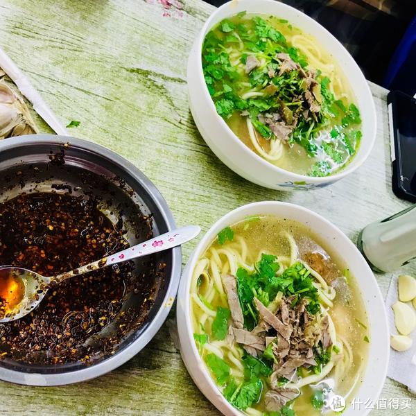 北京脏摊儿图鉴—带你尝尝真正的北京深夜食堂