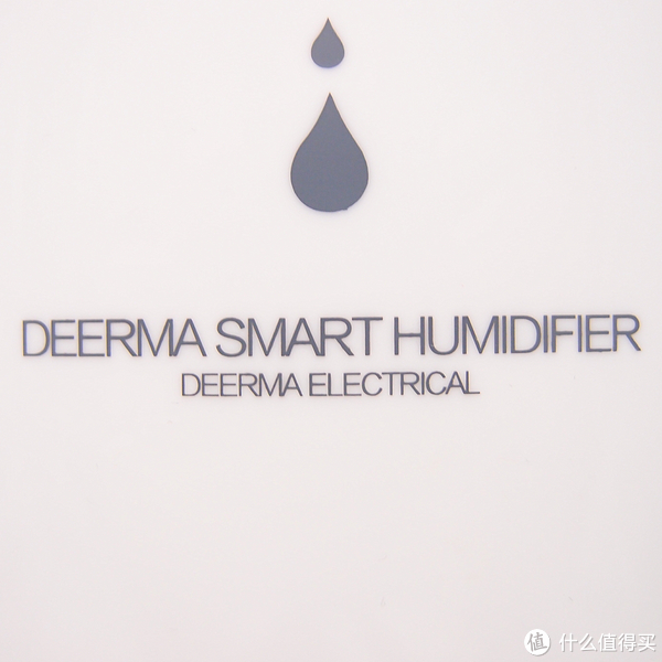 夏天空调好伴侣—Deerma 德尔玛 F330  加湿器晒单