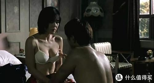 正视你的欲望—记忆中的十部韩国情色电影