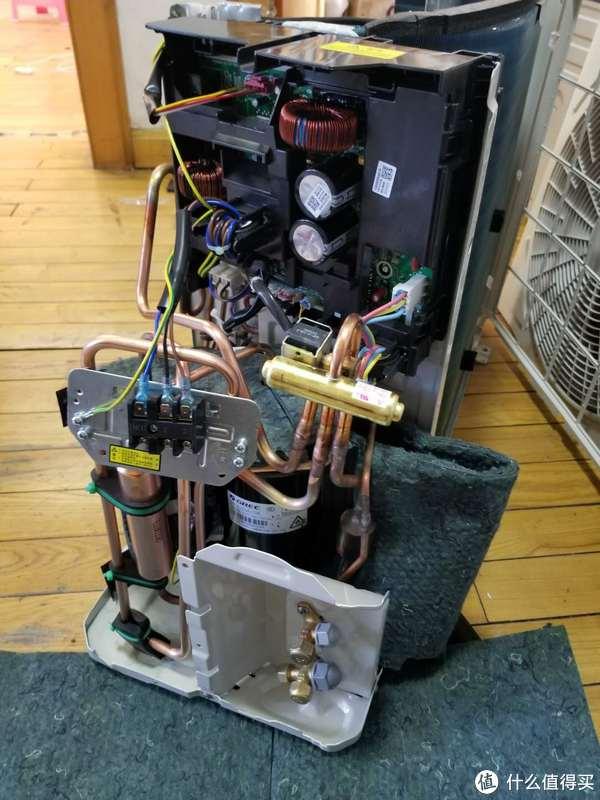 夏日炎炎空调应该怎么选?格力、美的、TCL一级能效空调大揭秘