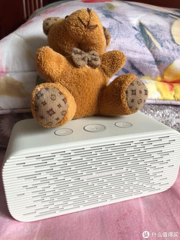 简评TMALL GENIE 天猫精灵 方糖 智能音箱使用感受