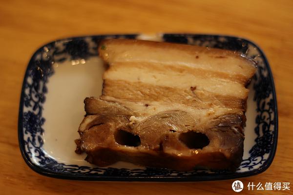 膨胀后在苏州吃了一碗季节限定三虾面