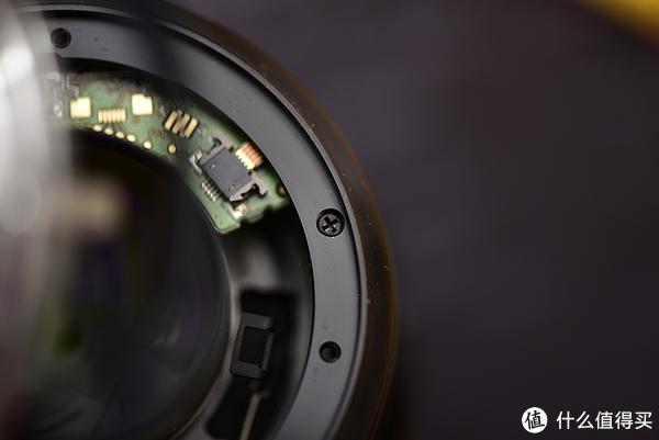第一次拆镜头—又爱又恨的SIGMA 适马 ART 35mm F1.4 DG HSM镜头