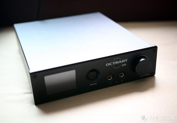 或许是4k档功能最全声音最甜的桌面一体机—香榭丽舍使用体验