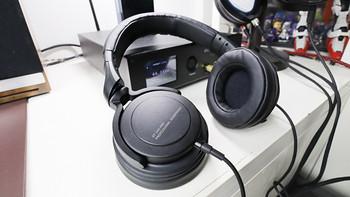 拜亚动力DT240PRO耳机产品总结(声音|音质|驱动)