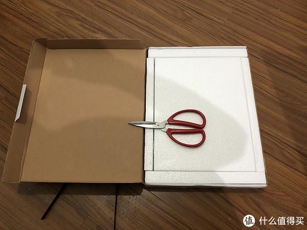 Ncase M1购买指南及轻开箱