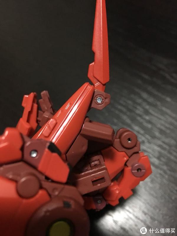 插入相对应卡槽,四肢镜像操作完成即可