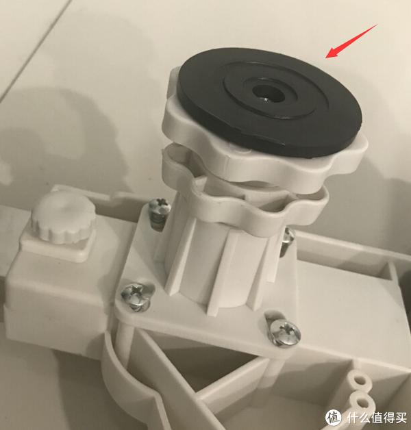 家电小物件 篇一:洗衣机底座使用测评+选购指南