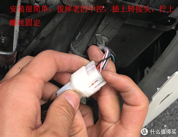 小牛N1动力版 更换大灯,换装越狱版中控,双电并联