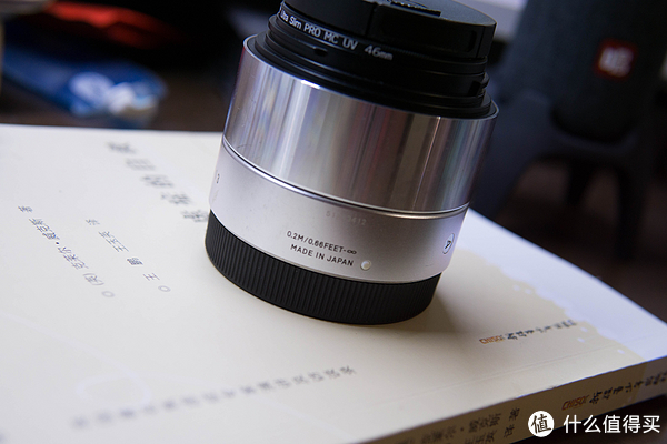 适马黑科技?!Sigma 适马 19mm f2.8 镜头使用感受