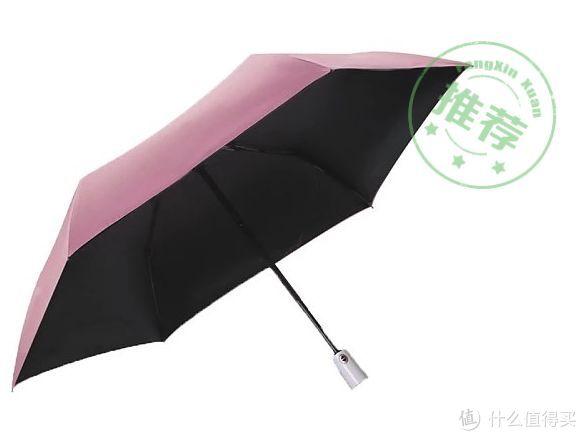 防晒大作战—24把遮阳伞终极PK,谁才是地表防晒神器?