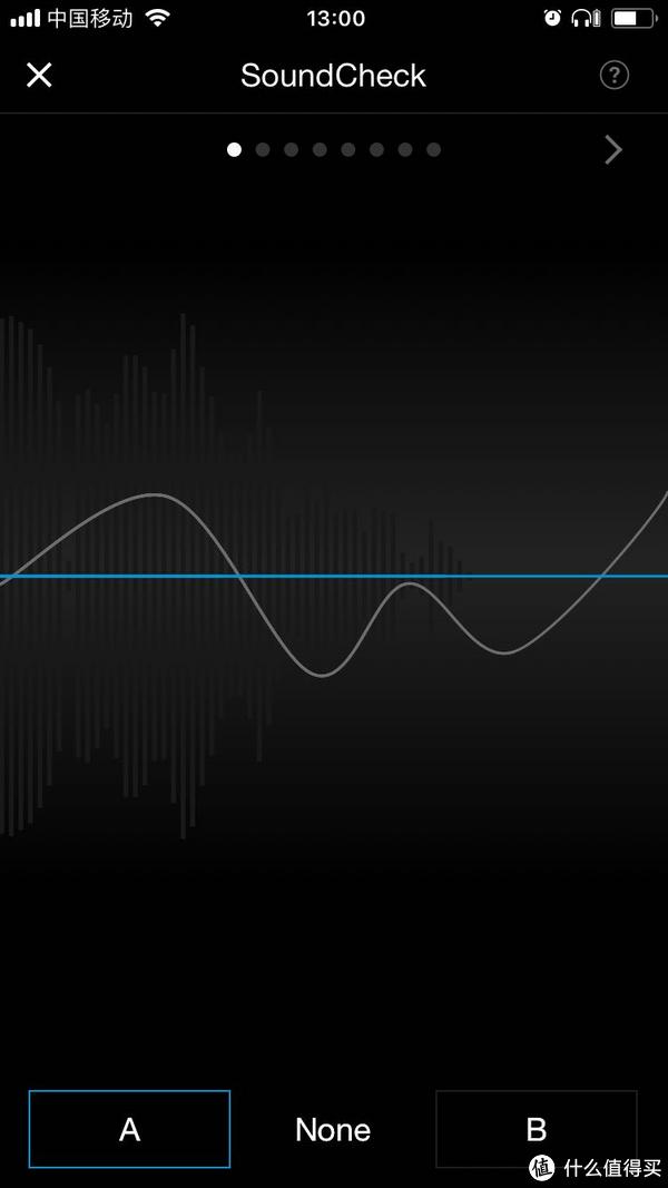 Sennheiser 森海塞尔 Momentum in-ear Free版 蓝牙耳机开箱 及对比Wireless版