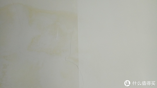 刷墙何必求人?小白也能学会的旧墙翻新攻略来了!