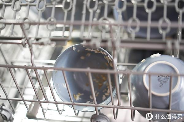 洗碗机到底值不值得买?实际使用4个月的一些心得