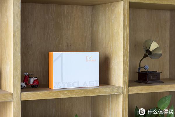【好物分享】 篇十三:千元不到!我给4岁小盆友入手了第一台平板电脑!
