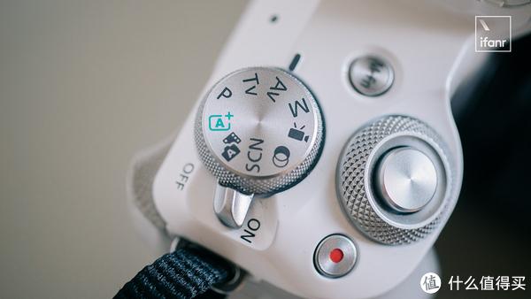 佳能微单 EOS M50 评测:佳能入门小机器的新选择