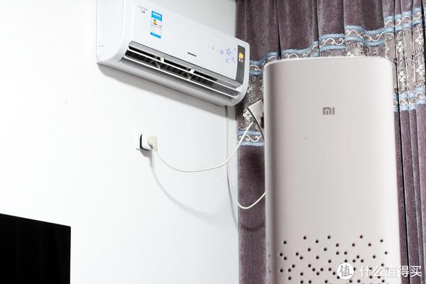 传统电器变智能 篇三:米家空调伴侣—空调智能控制终极解决方案