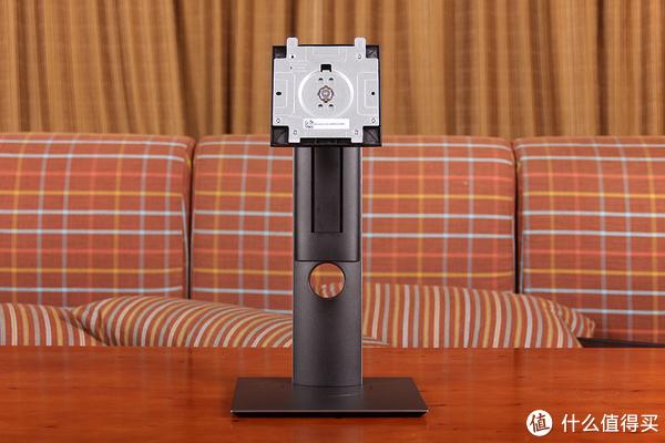 入门玩家首选 — 戴尔 P2419H 显示器 简测