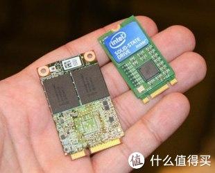 买来发现只有SATA速度? 如何分辨M.2固态硬盘接口