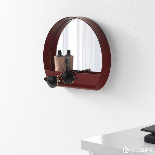 提升墙面颜值的20种宜家小物,有趣创新还很小资