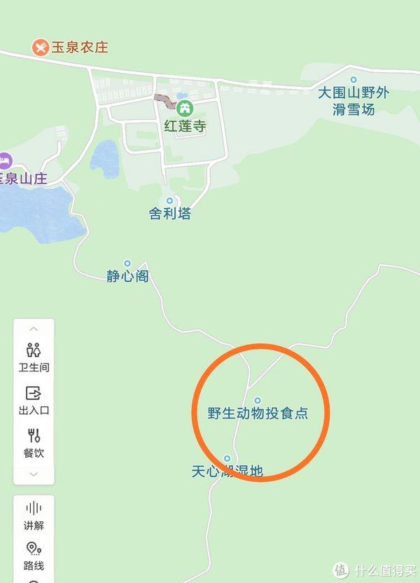 三伏天来临长沙避暑去哪?——大围山国家森林公园避暑攻略