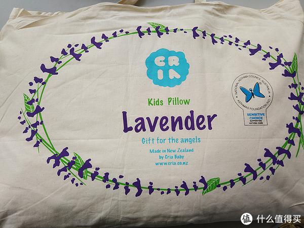 棉质印花布袋好评,朴素简实的风格赢得了我的好感