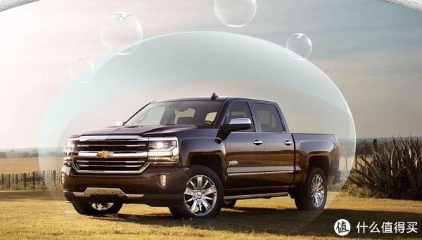 汽车贴膜攻略—如何选择适合自己的汽车窗膜?