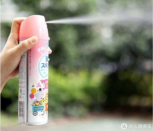 【好物榜单】适合全家使用的各国驱蚊液推荐