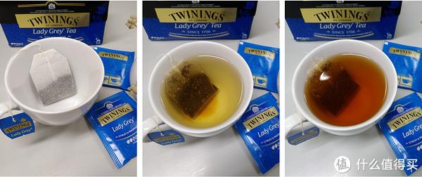 办公室日常茶饮:川宁红茶、虎标苦荞茶&南京雨花茶