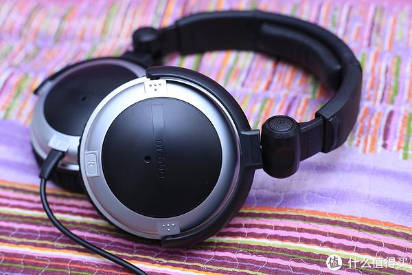#剁主计划-北京##达人发文幸运屋#拜雅 DT660 & DT1770 Pro头戴式耳机简评