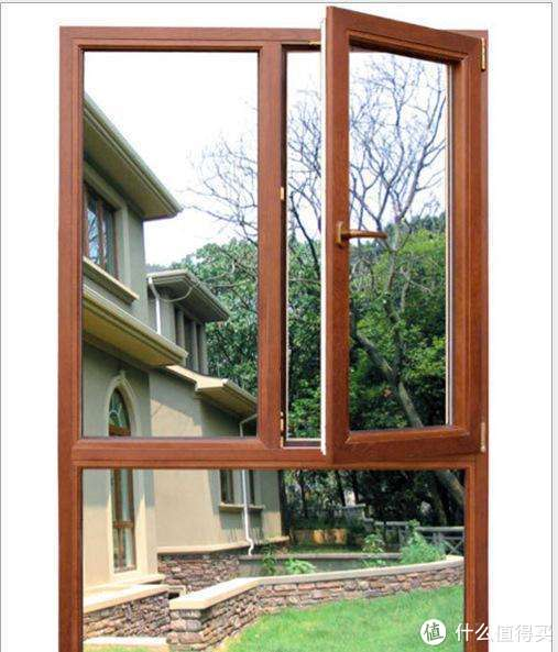 如何选择封闭阳台的材料、款式?这些要点你考虑过没有?