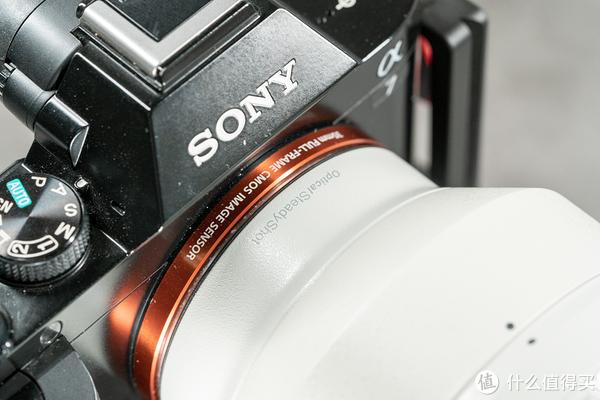比较长的SONY 索尼 100-400MM GM镜头了解一下?