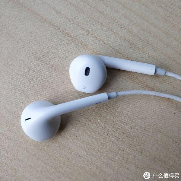 音质远超价格的TAFIQ 塔菲克 Type-C 耳机晒单