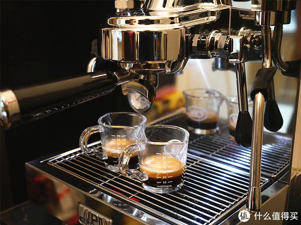 家庭咖啡制作小帮手 Baratza Encore 电动咖啡磨豆机开箱简评