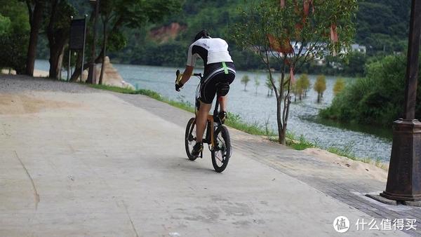 海绵还是硅胶—运动单车骑行裤如何选