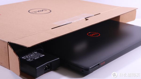 新笔记本到手如何验机,新机又该做哪些工作?