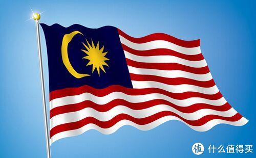 马来西亚个人旅游签证那些事儿,你弄明白了吗?