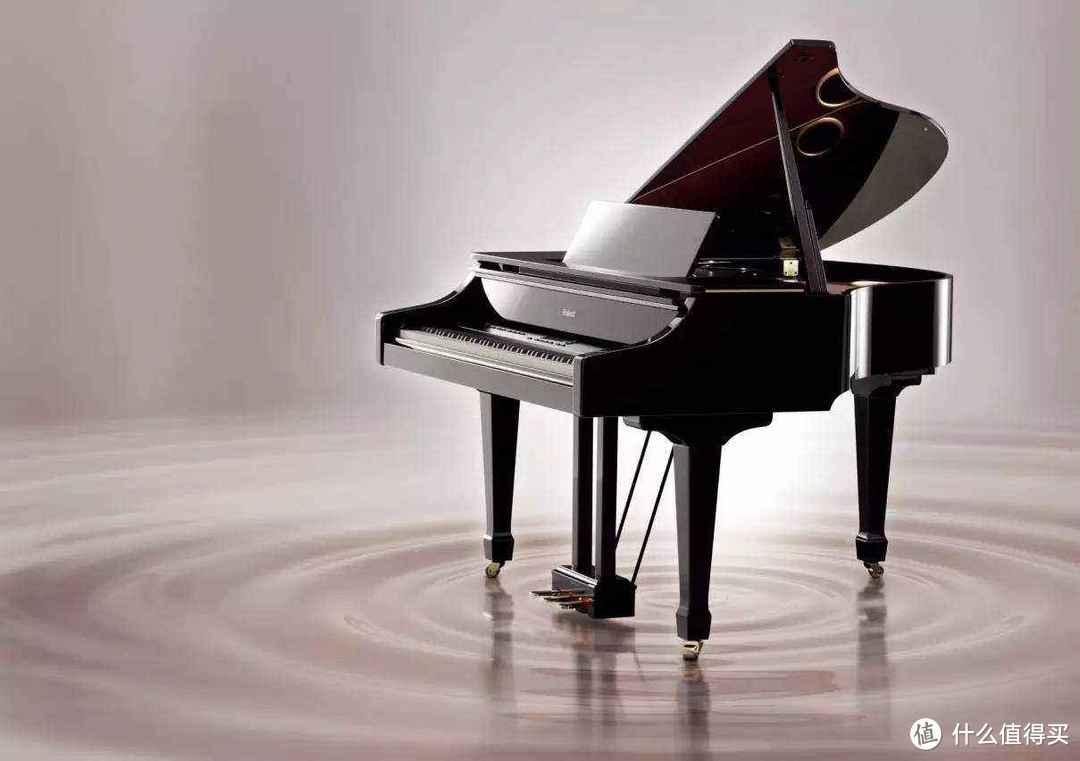 如果你想学一门乐器,这篇文章有你需要知道的一切!