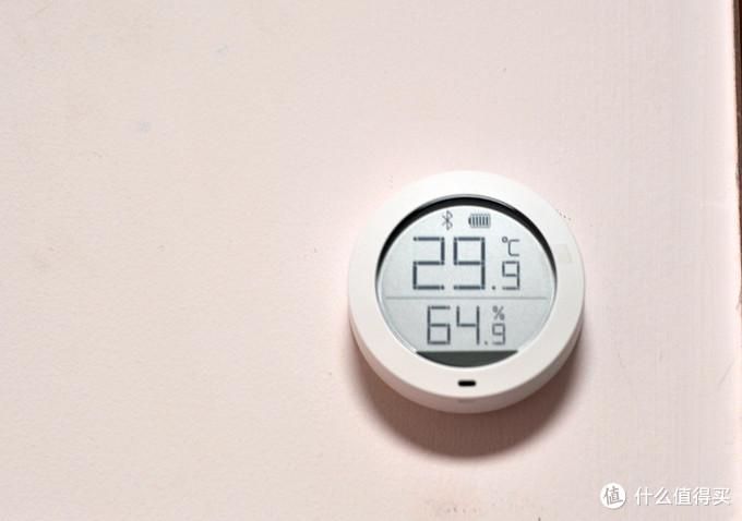一部血泪史—那些年买过的温湿度计,究竟值不值得买?