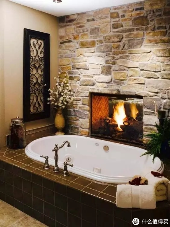 最好的浴霸,是被折叠的夏天—这些浴霸为你带来的温暖不可错过!